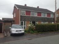 3 bed house in Lightwood Road DE13 8QD