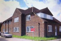 1 bedroom Flat to rent in Spinney Lodge Fauld DE13...