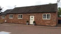 property to rent in Fullbrook Farm, Captains Lane, Barton Under Needwood