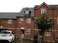 3 bed home to rent in Caroline Court DE14 3NZ