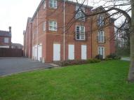 2 bed Flat in Carver Court...