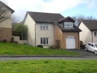 4 bedroom Detached house for sale in Smith Field Road...