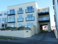 2 bedroom Flat to rent in Watergate Road, Porth