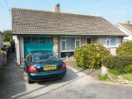 Detached Bungalow in Veor Road, NEWQUAY