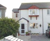 Miners Court End of Terrace house to rent