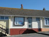 1 bed Terraced Bungalow to rent in Century Court, Porth