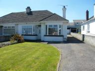 3 bed semi detached house to rent in Bonython Road, Porth...