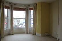 3 bedroom Flat in East Street, Newquay...