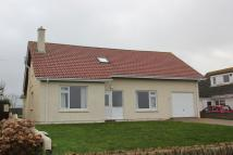 4 bedroom Detached home to rent in Whitegate Road, Newquay...