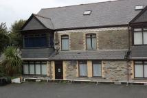 1 bedroom Apartment in Porth Way, Porth...