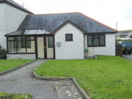 3 bed Semi-Detached Bungalow to rent in Trevarrian Mews...