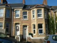 1 bedroom Studio flat to rent in Grosvenor Avenue...