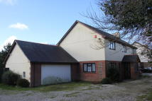 Detached home in Goonhavern, TR4