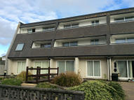 Flat to rent in CHESTER COURT, Newquay...