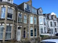 10 bedroom Flat in Flat 2, Edgcumbe Avenue...