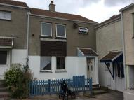 3 bed Terraced home to rent in Tregundy Road...