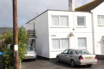 Flat to rent in Perranporth, TR6