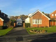 Detached Bungalow for sale in POYNTON ( BEECH CRESCENT...