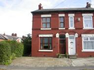 2 bedroom semi detached property for sale in HIGHER POYNTON (...
