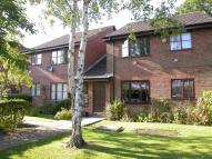 CHEADLE Apartment to rent