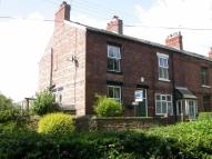 Cottage for sale in HIGHER POYNTON (SHRIGLEY...