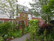 2 bedroom Retirement Property in Holland Court...