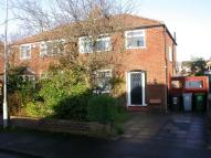 3 bedroom semi detached home in POYNTON (MILTON DRIVE)