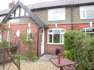 Cottage in POYNTON (GEORGES ROAD...