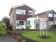 4 bed Detached home for sale in POYNTON (TINTERN CLOSE)