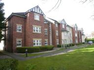 POYNTON Apartment to rent