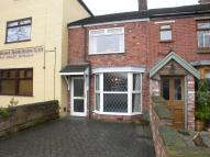 2 bed Cottage in POYNTON (LONDON ROAD...