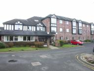 Apartment for sale in POYNTON (CEDARWOOD)