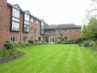1 bedroom Retirement Property in POYNTON (CEDARWOOD)