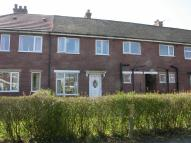 3 bedroom Terraced home in POYNTON (VARDEN ROAD)
