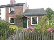 Cottage in POYNTON ( LONDON ROAD...