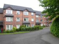 Retirement Property in POYNTON ( HOMELYME HOUSE...