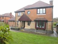 4 bed Detached house for sale in POYNTON ( MELROSE...