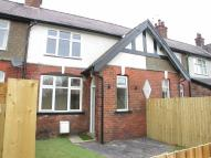 Cottage to rent in POYNTON (GEORGES ROAD...
