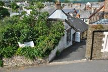 property for sale in Castle Hill, Lynton