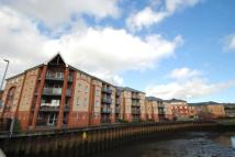 2 bed Apartment in Port Mill Court...