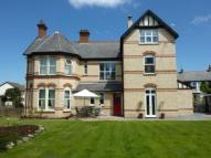 6 bedroom Detached house for sale in Rumsam Road, Barnstaple