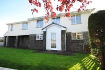 5 bed Detached property for sale in Grange Avenue...