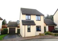 3 bed Detached home for sale in Cedars Park, Bickington