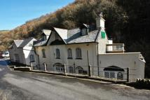 Commercial Property in Lynbridge Road, Lynton