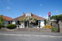 4 bed Detached house for sale in Broadclose Road...