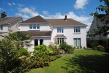 4 bed Detached house for sale in Park Avenue, Sticklepath