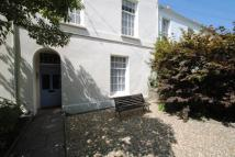 2 bedroom Flat for sale in Barbican Terrace...