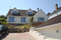 4 bed Detached home for sale in Old Sticklepath Hill...
