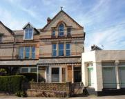 Flat for sale in Caen House, Bear Street