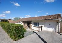 Bungalow for sale in Cleave Close, Sticklepath